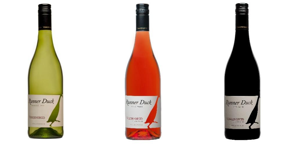 vergenoed-runner-duck-wines