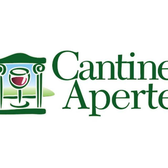 Open Cellars – Cantine Aperte 2020